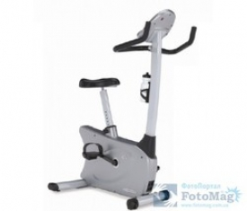Vision Fitness R1500 Deluxe