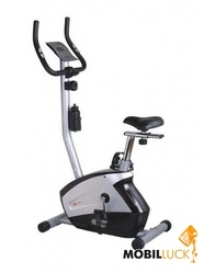 HouseFit RB 6305A