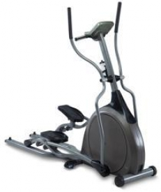 Vision Fitness X6100HR