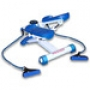 Степпер Winner Mini Step Exerciser