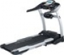 American Motion Fitness 8800