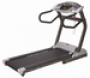 American Motion Fitness 8645i