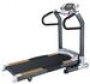 American Motion Fitness 8628LP