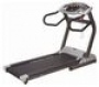 American Motion Fitness 8637