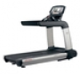 Беговая дорожка LIFE FITNESS Platinum Club 15 LCD T95 Engage