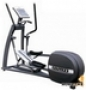 FT-6806 Elliptical""