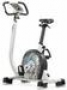 DAUM Electronic Ergo bike Medical 8