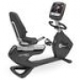 Biodex Biostep Semi-Recumbent Elliptical Cross Trainer
