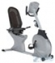 Vision Fitness R2250 Deluxe