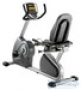 Circle Fitness R7000