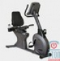 Vision-fitness R2650HRT