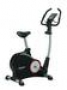 Kettler Polo M Exercise Bike