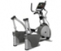 Ascent Trainer Matrix A7xе