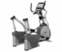 Ascent Trainer Matrix A5x