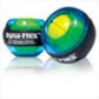 Dynaflex Pro Power Ball