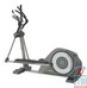 Vision-fitness X70