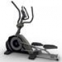 Matrix MX-I5x Incline Elliptical